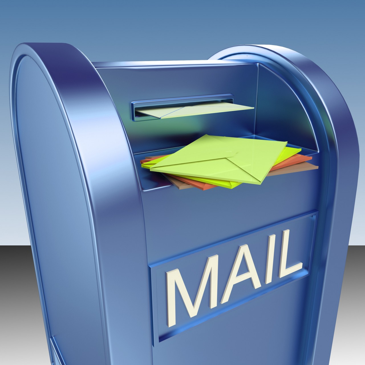 mail-on-mailbox-shows-mail-post_M1IaHzPu